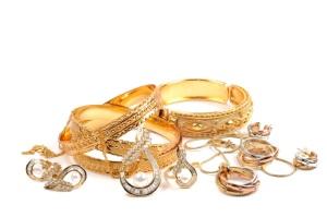 precious-metal-gold