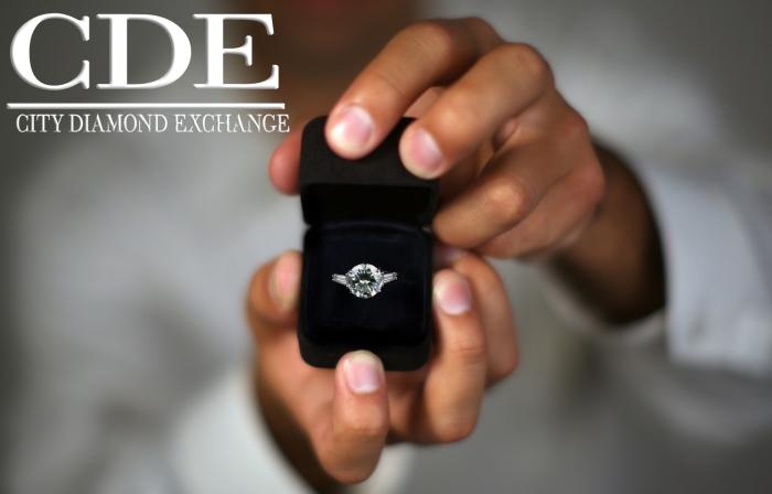 o-PUBLIC-MARRIAGE-PROPOSAL-facebook