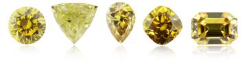 Benma-Yellow1.png