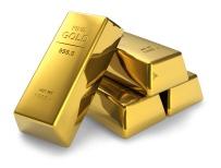 gold_bars_2.jpg