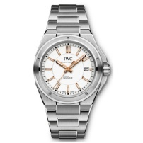 iw323906-iwc-ingenieur-automatic-steel-silver-plated-dial.jpg