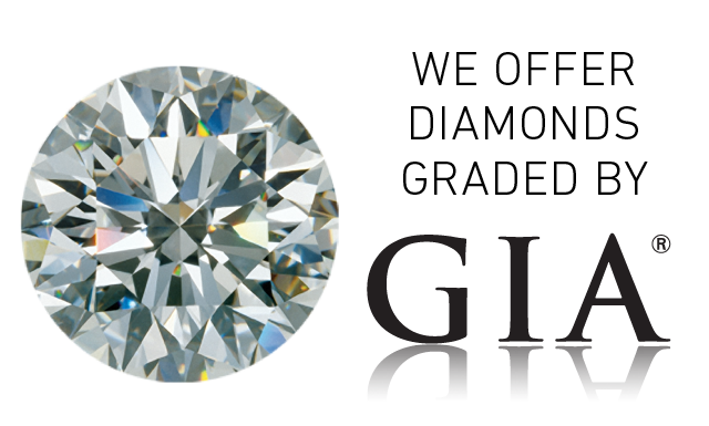 gia-diamonds-in-sarasota