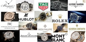 Top-10-Luxury-Watches-Brands-in-world