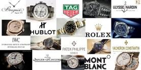 Top-10-Luxury-Watches-Brands-in-world